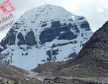 Facts-About-Kailash-Mansaravaor