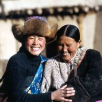 smiles-from-tibet