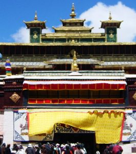 temple-of-samye-valley-tibet