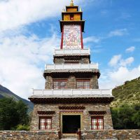 tradition-of-tibet