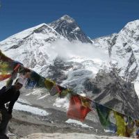 everest-scene-from-nepal