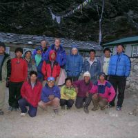 everest-trekking-group
