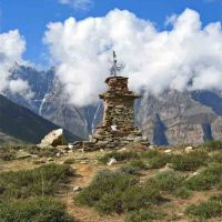 mustang-nepal-stone-temple