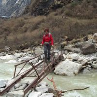 on-the-way-to-annapurna