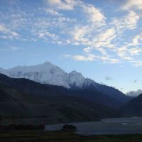 veiw-of-himalayas-from-mustang