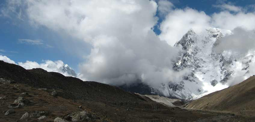 way-to-everest