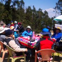 gathering-after-langtang-region-trek
